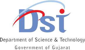 DST-GoG-department-of-science-and-technology-government-of-gujarat Web Page Content Writing Services