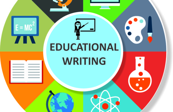 Educational-1-585x380 Professional Creative Solutions for Screenwriting from Writopedia
