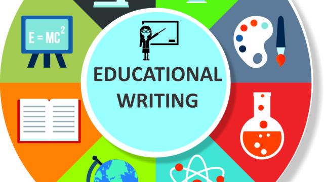Educational-1-640x360 Portfolio