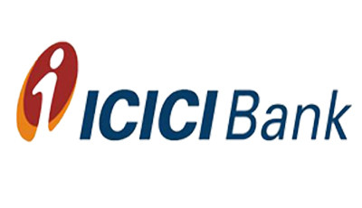 ICICI Content Writing Services