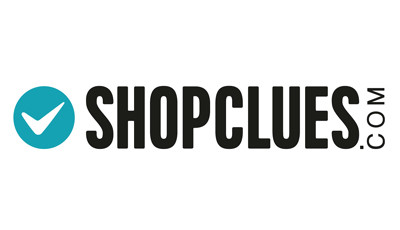 Shopclues World-Class Creative Writing Solutions