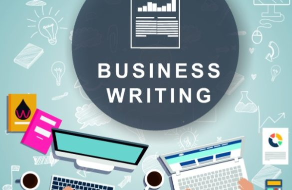 business-2-1-1-585x380 Hire a Writer with Writopedia