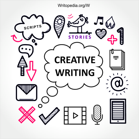 creative-1-580x580 Welcome to Writopedia, We Write Everything