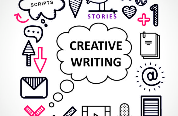 creative-1-585x380 Web Page Content Writing Services