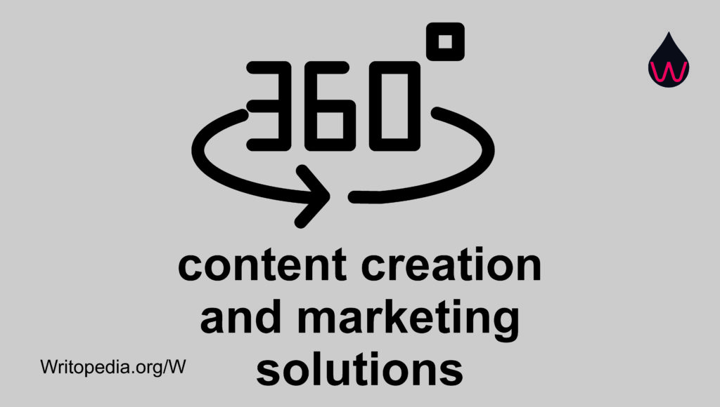 Content Marketing Toolkit