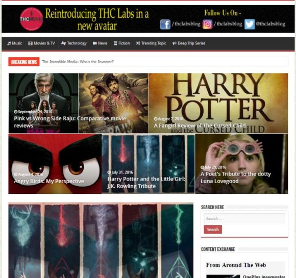thc-labs-580x545 Welcome to Writopedia, We Write Everything - Content Writing Agency
