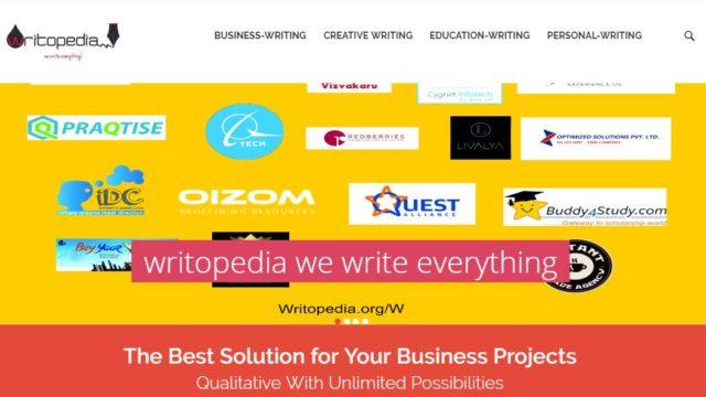 wriropedia-web-640x360 Portfolio