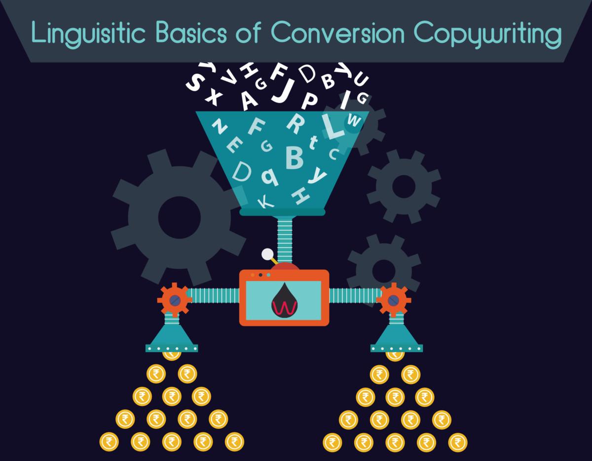 10_things_that_conversion_copywriting_can_teach_you_about_language 10 things that Conversion Copywriting can teach you about Language