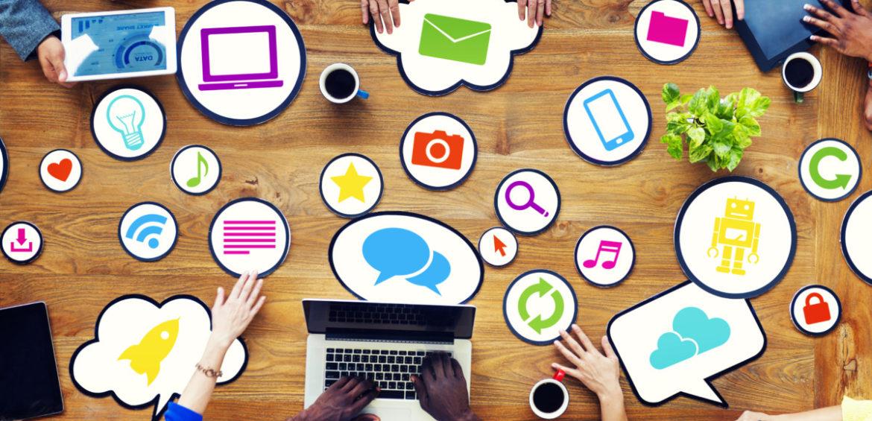 2.-Digital-content-marketing-1170x565 Blog